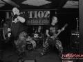 live_tioz-186