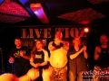 live_tioz-278