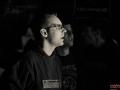 Live Tioz, Harley Garage Wallau 2013