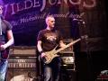 Wilde Jungs, Hasspirin Tour 2013