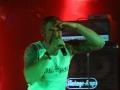 X-MAs Party RoFa Ludwigsburg mit King Kong Deoroller, 9mm und Kärbholz