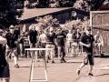 Kärbholz_Heimspiel_2016-113