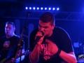 Herzlos, Deutschrock Attacke Vol 1, Siegen