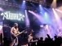 EL Rocknacht 2014