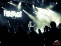 EL Rocknacht 2014, Alsfeld