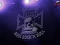 9mm-Assi-RockNRoll-GOND-2014-101.jpg