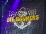 GOND 2014 - Die Bonkers