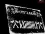 GOND 2014 - Kärbholz