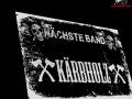 Kaerbholz-GOND-2014-101.jpg