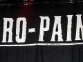Pro Pain, GOND 2014