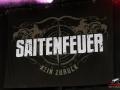 Saitenfeuer, GOND 2014