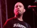 Monster-Festival-2014-die-Knappen-104