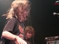 Monster-Festival-2014-die-Knappen-107
