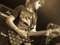 Monster-Festival-2014-die-Knappen-111