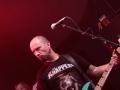 Monster-Festival-2014-die-Knappen-114