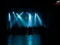 Monster-Festival-2014-Herzlos-101