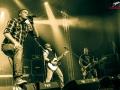 Monster-Festival-2014-Herzlos-104