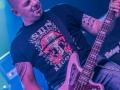 Monster-Festival-2014-Herzlos-107