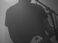 Monster-Festival-2014-Herzlos-109