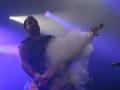 Monster-Festival-2014-Kaerbholz-101