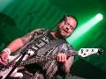 Monster-Festival-2014-Kaerbholz-104
