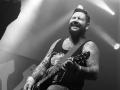 Monster-Festival-2014-Kaerbholz-106