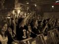 Monster-Festival-2014-Kaerbholz-107