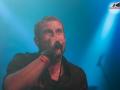 Monster-Festival-2014-Kaerbholz-111