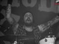 Monster-Festival-2014-Kaerbholz-115