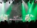Monster-Festival-2014-Kaerbholz-116