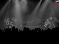 Monster-Festival-2014-Kaerbholz-117