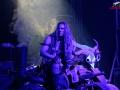 Monster-Festival-2014-Megabosch-102