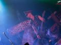 Monster-Festival-2014-Megabosch-107