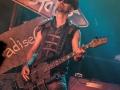 Monster-Festival-2014-Megabosch-109