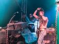 Monster-Festival-2014-Megabosch-111