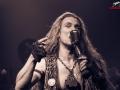 Monster-Festival-2014-Megabosch-112