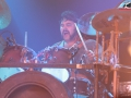 Monster-Festival-2014-Megabosch-114