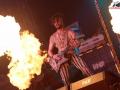 Monster-Festival-2014-Megabosch-115