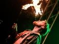 Monster-Festival-2014-Megabosch-118