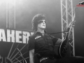 Monster-Festival-2014-Megaherz-103