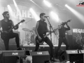 Monster-Festival-2014-Megaherz-122