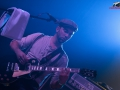 Monster-Festival-2014-Mephasin-105