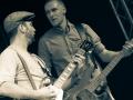 Monster-Festival-2014-Mephasin-106