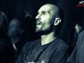 Monster-Festival-2014-Mephasin-110