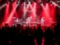 Monster-Festival-2014-Mephasin-117