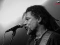 Monster-Festival-2014-die-Quietschboys-102