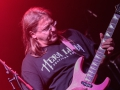 Monster-Festival-2014-die-Quietschboys-104
