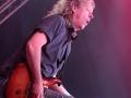 Monster-Festival-2014-die-Quietschboys-105