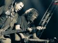 Monster-Festival-2014-die-Quietschboys-106