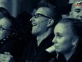 Monster-Festival-2014-die-Quietschboys-108